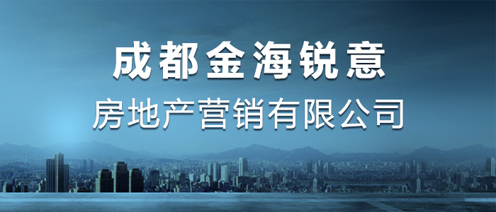 http://special.zhaopin.com/pagepublish/26749581/index.html