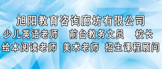 https://company.zhaopin.com/CZL1303084370.htm