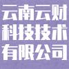 云南云财科技技术有限公司