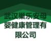 武汉巢乐安母婴健康管理有限公司