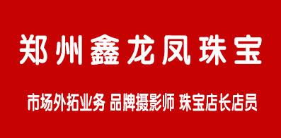 郑州市鑫龙凤珠宝有限公司