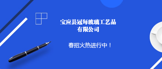 https://company.zhaopin.com/CZ627807020.htm