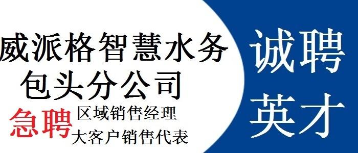 https://company.zhaopin.com/CZ219711880.htm