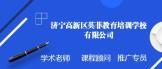 https://company.zhaopin.com/CZL1297638090.htm