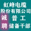 河南虹峰电缆股份有限公司