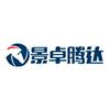景卓腾达(北京)网络科技有限公司