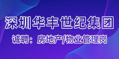 深圳市华丰世纪投资(集团)有限公司