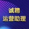 湖南桔子信息科技有限公司