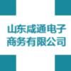 山东咸通电子商务有限公司