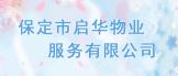 https://company.zhaopin.com/CZ852001790.htm