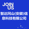 智达冈山(安徽)信息科技有限公司