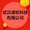 武汉速软科技有限公司