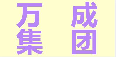 吉林省万成集团有限公司