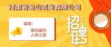 https://company.zhaopin.com/CC420481518.htm