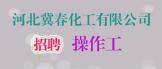 https://company.zhaopin.com/CZ245939610.htm