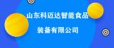 https://company.zhaopin.com/CZ657223880.htm