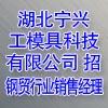 湖北寧興工模具科技有限公司