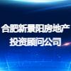 合肥新景陽房地產投資顧問有限公司