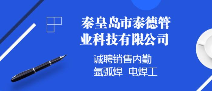 https://company.zhaopin.com/CC178941022.htm
