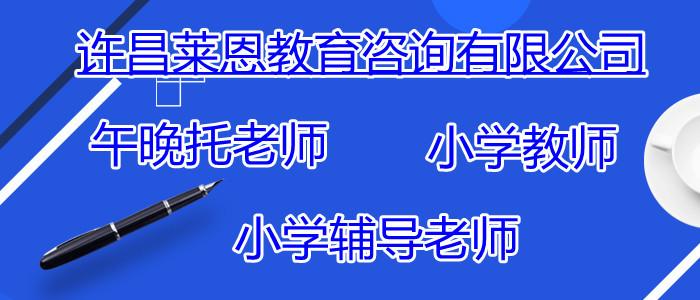 https://company.zhaopin.com/CZ825608640.htm